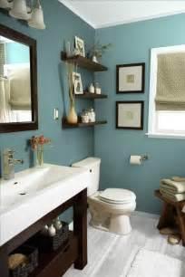 bathroom paint ideas small bathroom remodeling guide 30 pics bathroom