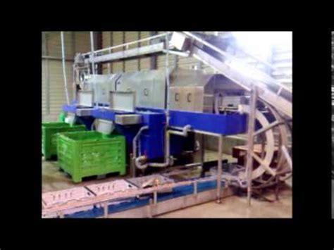 station de lavage automatique station de lavage automatique d 233 pileur empileur caisses