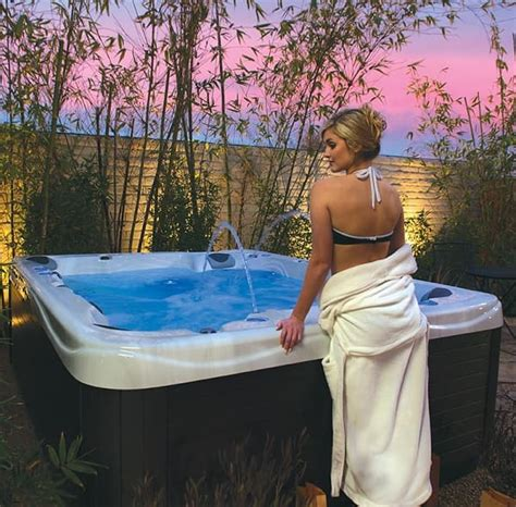 tub spa reviews vita spa tub review and price the prestige 500 series