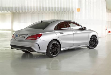 Mercedes Benz 2018 Cars New And Used Car Reviews