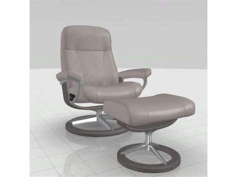 Poltrona Massaggio Cervicale : Poltrona Ergonomica Per Massaggio Cervicale