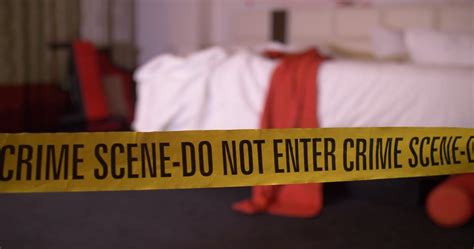 investigative journalist found dead in d c hotel room