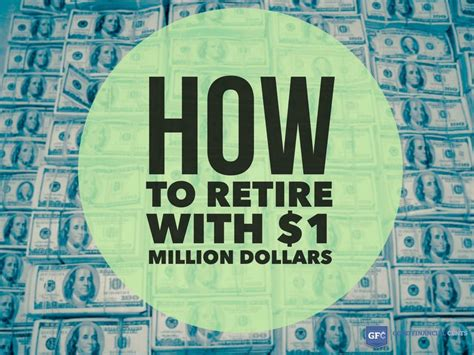 gf 162 043 study can you retire early with only 1