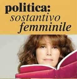 Come Si Chiama Il Presidente Consiglio Dei Ministri by Il Paese Chiama Le Donne Rispondono Dol S Magazine