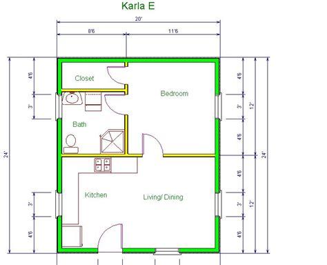 Cabin Floor Plans 20 X 24  Home Deco Plans. Floral Ottoman. Mango Wood End Table. Fake Wall. Washable Wallpaper. Moniques Bath. Leaving Room. Theatre Room. Decorative Urns