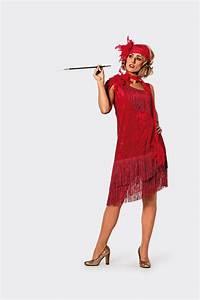20er Jahre Kleidung Frauen : sexy charleston damenkleid 20er 30er jahre kost m frauen damen kleid fasching ebay ~ Frokenaadalensverden.com Haus und Dekorationen