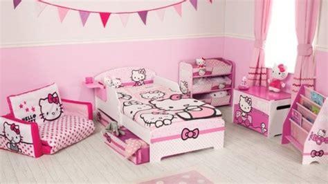 hello chambre décoration chambre bebe hello
