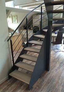 Gewendelte Treppe Berechnen : bildergebnis f r 1 4 gewendelte treppe metall berechnen treppe treppe gewendelte treppe und ~ Frokenaadalensverden.com Haus und Dekorationen