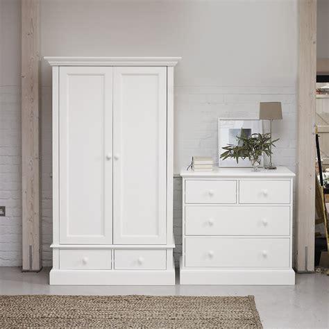 White Wardrobe by Classic White Small Wardrobe Goodglance