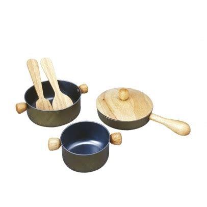 ustensible de cuisine ustensiles de cuisine enfant plan toys pickture