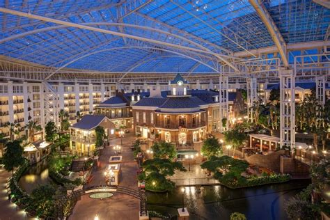 gaylord opryland resort convention center nashville usa expedia