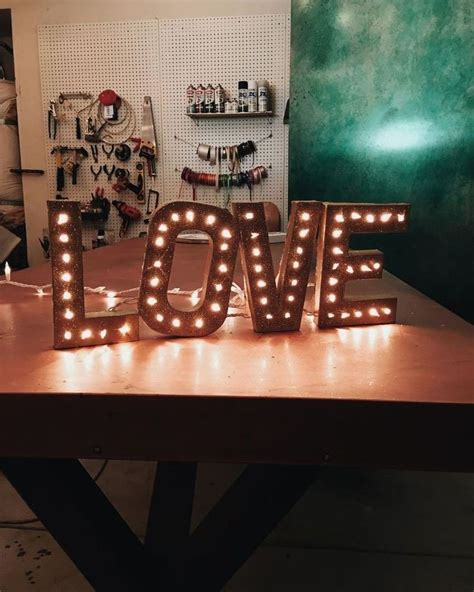 diy valentines day gifts images  pinterest blogging ideas bricolage