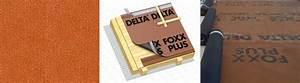 Delta Foxx Plus : delta ~ Frokenaadalensverden.com Haus und Dekorationen