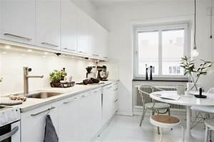 Skandinavisch Einrichten Shop : esstisch holz skandinavisch ~ Lizthompson.info Haus und Dekorationen