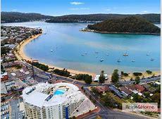2035154 The Esplanade Ettalong Beach NSW 2257