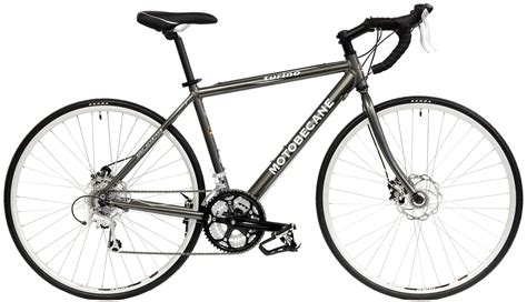 Save Up To 60% Off New Road Bikes Motobecane Turino Disc Brake Road Bikes Exhaust Brake Actuator G2 Caliper Paint Where To Buy Shimano 600 Pads Trek Disk Brakes Weatherby Muzzle 18 Bending Cpp Rear Disc Installation 2006 Ford F150 Problems