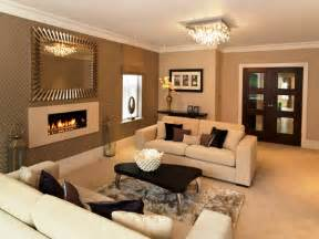livingroom color schemes living room color schemes modern house