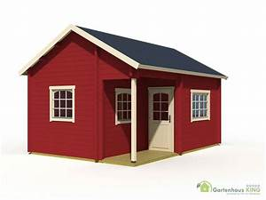 Gartenhaus Farbe Bilder : lasita maja gartenhaus tahiti 70 gartenhaus ~ Lizthompson.info Haus und Dekorationen
