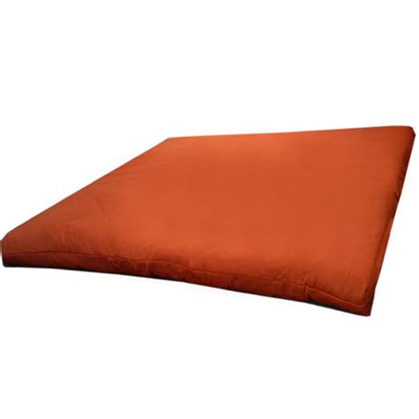 tapis zabuton de m 233 ditation yogimag