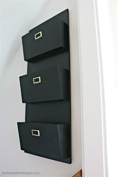 wall mail sorter 17 best ideas about mail sorter on mail holder 3318