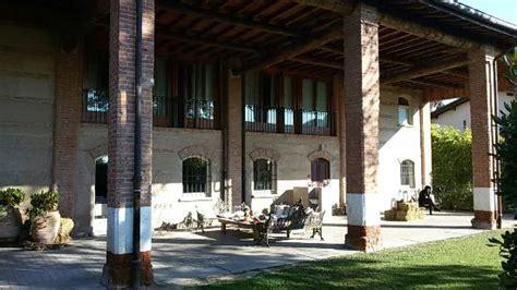 Picture Of Il Santellone Wellness Spa, Brescia
