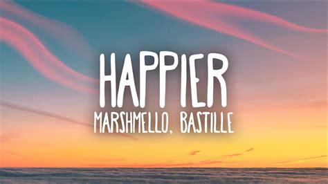 Marshmello, Bastille