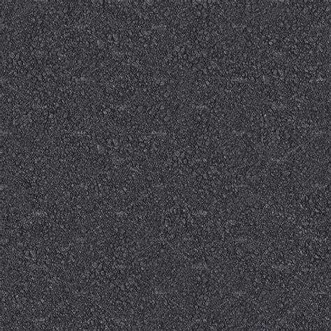 Seamless Asphalt Texture Custom Designed Textures