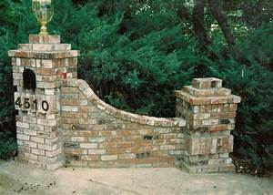 image result for outdoor entry lighted columns curb With outdoor lights for driveway columns