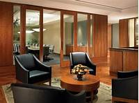 fine law office interior design ideas Best 25+ Law office design ideas on Pinterest | Law office decor, Modern office design and ...