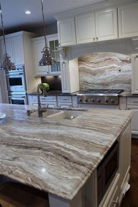 saved  kitchenpinfantasy brown granite kitchen