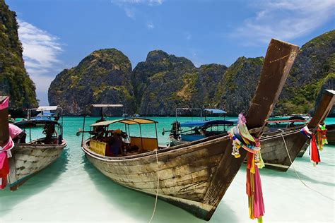 Travel Tips for Your Thailand Trip