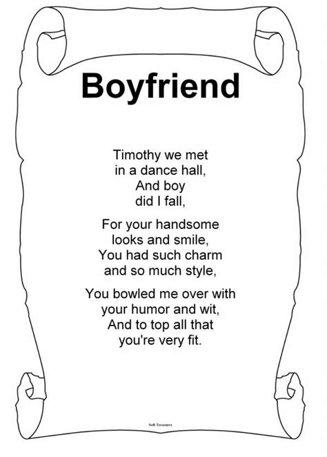 cute coloring pages   boyfriend coloring home