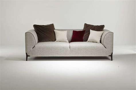 canape design canapé haut de gamme créé par le designer emmanuel gallina
