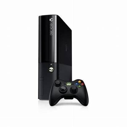 Xbox Forza Horizon Console Microsoft Visazero