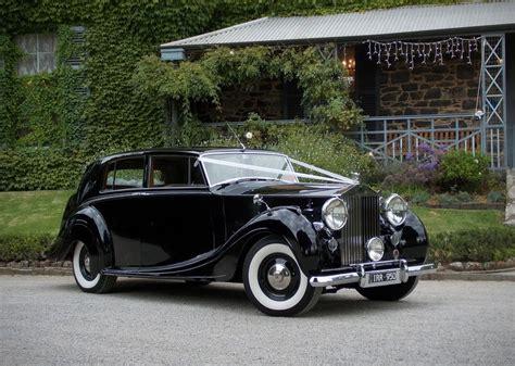 roll royce car 1950 rr classic cars