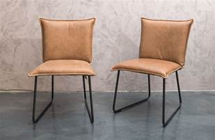 comfortable dining chairs leather woontheater