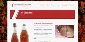 simple antiopa nantes webmaster du site du domaine With deco cuisine saint mars de coutais