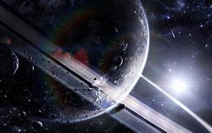 Space Hd Wallpapers 1080P Wallpaper