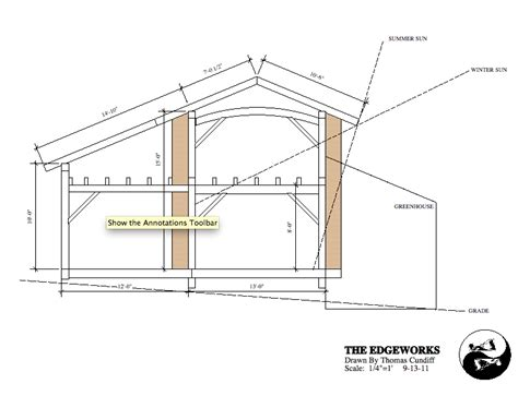 small house plans timber frame straw bale house tiny house design