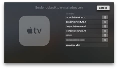 Apple TV Apps List : 63 New, apps to Try