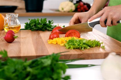 Cours De Cuisine Particulier - activité en groupe entre particuliers la cuisine de