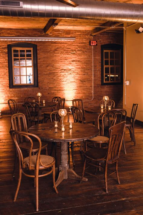 liberty distillery wedding venue philadelphia partyspace