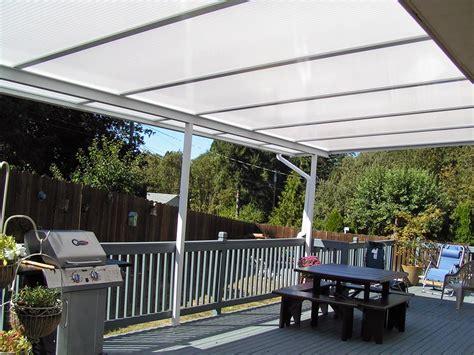 home design estimate acrylite patio covers vancouver wa carport covers deck