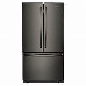 Refrigerateur Distributeur D Eau : whirlpool mc r frig rateur avec distributeur d 39 eau 25 ~ Melissatoandfro.com Idées de Décoration