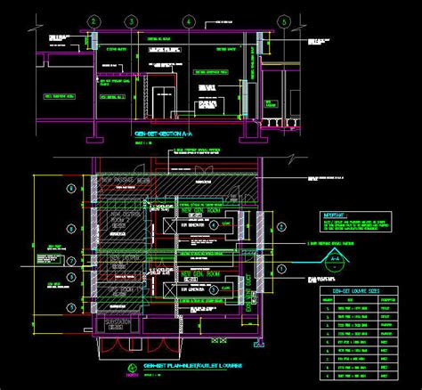 Professional Layout Generator by Financial And Other Professional Services Age