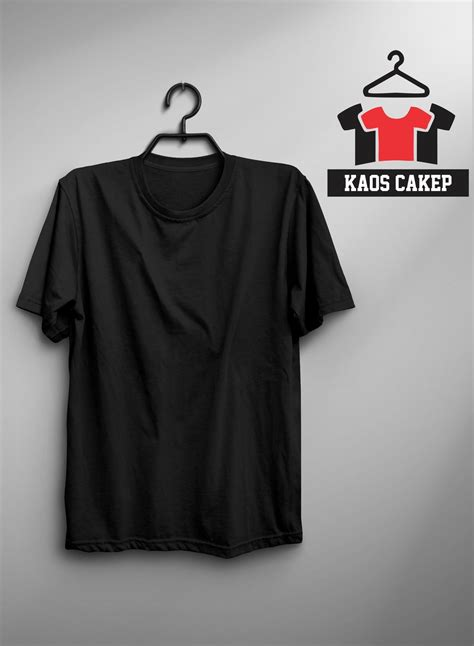 Gambar baju atasan wanita hitam polos hd download now jual baju atas. 3000+ Gambar Baju Polos Hitam HD Paling Keren - Infobaru