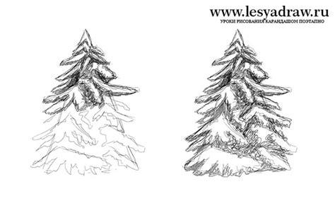 wie schmücke ich einen weihnachtsbaum tannenbaum zeichnen lernen dekoking diy bastelideen dekoideen zeichnen lernen