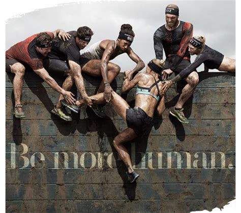 Mud Run Meme - 119 best ideas about race obstacle training on pinterest mud run training plan and spartan race