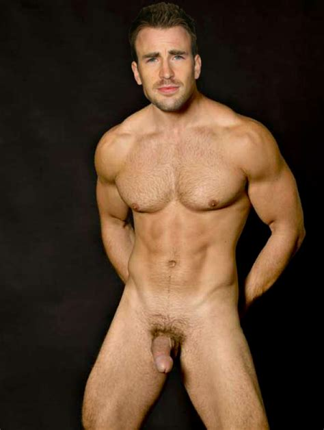 naked male celebrities page 509 bannedsextapes males