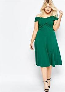 robe verte taille 54 all pictures top With robe taille 54
